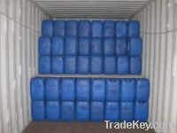 Phosphoric acid P2O5 75%&85%