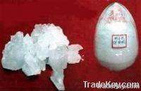 Potash Alum Lump/Powder 99.5% Industrial Grade