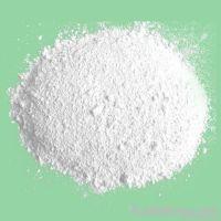 Professional supplier lithopone pigment B301/B311