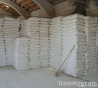 High quality barium sulfate 98% BaSO4