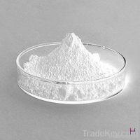 Titanium Dioxide Rutile/Anatase TiO2