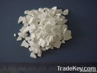 Magnesium chloride (pellet)