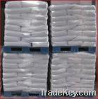 Calcium hydroxide industrial grade CAS No.: 1305-62-0  CaH2O2(SGS)