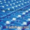 Hot sale Formic acid 85%/90% CH2O2