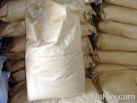 industrial grade 99% boric acid  factory price