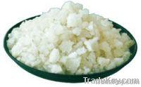 sodium chloride, industrial salt, NaCl, 99%min
