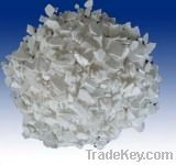 Aluminium sulphate Purity:15.8%~17%