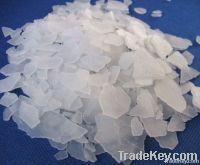 Aluminium sulphate for Paper making
