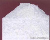 Heavy Calcium Carbonate