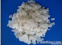 ice deicing salt magnesium chloride 46%