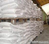 factory price Titanium Dioxide rutile (SGS) CAS No.: 13463-67-7 Tio2