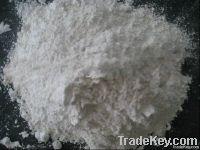 sale titanium dioxide r103