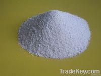 Potassium Carbonate K2CO3 CAS No. : 584-08-7