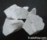 Calcium oxide (Lime)powder/lump CAS No.: 1305-78-8