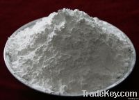 aluminum oxide 99.99% powder CAS No.: 1344-28-1