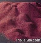 aluminum oxide 99.99% powder CAS No.: 1344-28-1