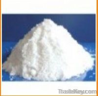 industrial oxalic acid (Manufacturer)