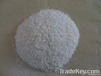 stearic acid 200 400 800