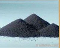Low Price Granular Carbon Black N330