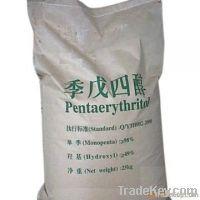 Pentaerythritol 98% 95%