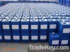PAA CAS NO 9003-01-4 Polyacrylic Acid