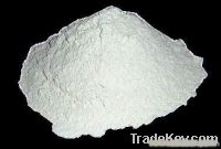 Lithopone B301/B311