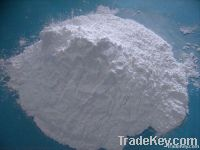 Boric Acid powder 99%