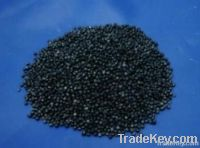 carbon black manufacturer