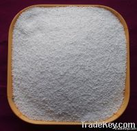 oxalic acid technical grade