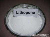 white pigment lithopone 1345-05-7