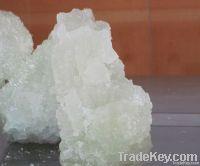 Aluminum potassium sulfate 99%