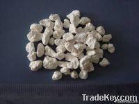 Calcium Chloride melting agent