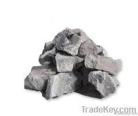 Calcium Carbide(CaC2)