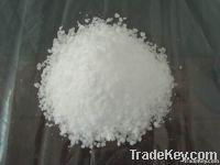 sodium acetate anhydrous