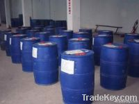 Glacial acetic acid food grade