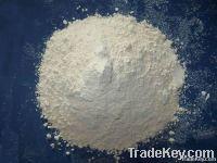 glass coating zinc oxide