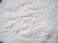 zinc oxide white 99.7%