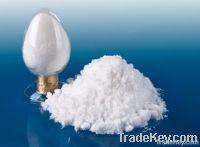 Sodium Sulfate For Feed Grade