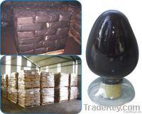 carbon  black N330 /N220/N550/N660