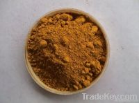 iron oxide brown 52357-70-7
