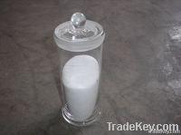 industrial oxalic acid