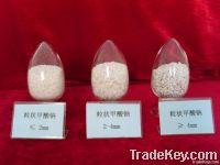 sodium formate granular