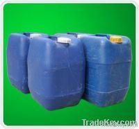 formic acid 85% 90% liquid