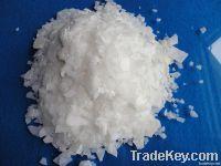 caustic soda/sodium hydroxide flakes, pearls, solid