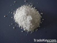 Calcium Chloride 74%/77%/94%  (CaCl2)