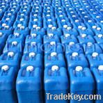 Phosphoric Acid 85%/75%(industrial&food grade)