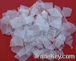 caustic soda flakes/pearls/solid(96%, 99%)