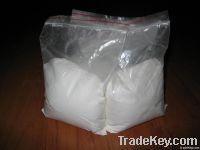 food grade calcium carbonate