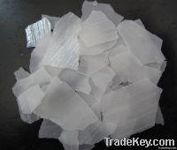 food grade sodium bicarbonate