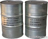 n-Butyl vinyl ether